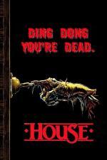 Film Dům (House) 1986 online ke shlédnutí