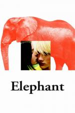 Film Slon (Elephant) 2003 online ke shlédnutí