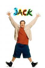 Film Jack (Jack) 1996 online ke shlédnutí