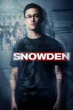 Film Snowden (Snowden) 2016 online ke shlédnutí