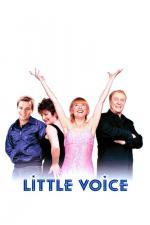 Film Tichý hlas (Little Voice) 1998 online ke shlédnutí