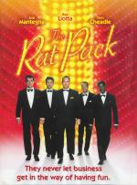 Film Rat Pack (The Rat Pack) 1998 online ke shlédnutí