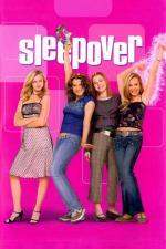 Film Konec snění (Sleepover) 2004 online ke shlédnutí