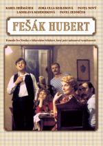Film Fešák Hubert (Fesák Hubert) 1984 online ke shlédnutí