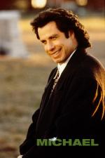 Film Michael (Michael) 1996 online ke shlédnutí