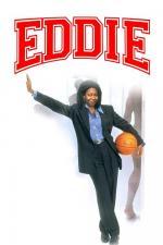 Film Eddie (Eddie) 1996 online ke shlédnutí