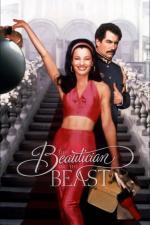 Film Kosmetička a zvíře (The Beautician and the Beast) 1997 online ke shlédnutí