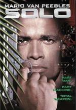 Film Solo (Solo) 1996 online ke shlédnutí