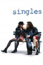 Film Mládí (Singles) 1992 online ke shlédnutí