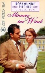 Film Rackové ve větru (Rackové ve větru) 1999 online ke shlédnutí