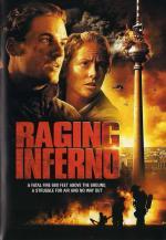 Film Věž v plamenech (Das Inferno - Flammen über Berlin) 2007 online ke shlédnutí