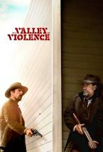 Film In a Valley of Violence (In a Valley of Violence) 2016 online ke shlédnutí
