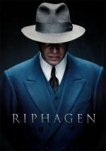 Film Riphagen (Riphagen) 2016 online ke shlédnutí