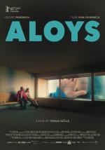 Film Aloys (Aloys) 2016 online ke shlédnutí