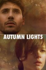 Film Autumn Lights (Autumn Lights) 2016 online ke shlédnutí