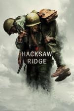 Film Hacksaw Ridge: Zrození hrdiny (Hacksaw Ridge) 2016 online ke shlédnutí