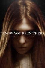 Film I Know You're in There (I Know You're in There) 2016 online ke shlédnutí
