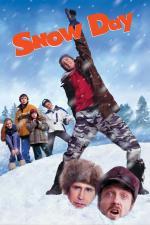 Film Sněhová kalamita (Snow Day) 2000 online ke shlédnutí