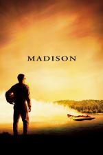 Film Madison (Madison) 2001 online ke shlédnutí