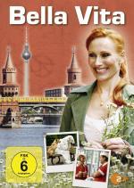 Film Bella začíná znovu (Bella vita) 2010 online ke shlédnutí