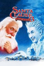 Film Santa Claus 3: Úniková klauzule (The Santa Clause 3: The Escape Clause) 2006 online ke shlédnutí