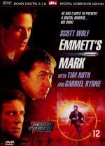 Film Emmetův cíl (Emmett's Mark) 2002 online ke shlédnutí