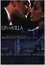 Film Vila na kopci (Up at the Villa) 2000 online ke shlédnutí