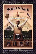 Film Vítejte ve Wellville (The Road to Wellville) 1994 online ke shlédnutí