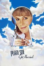 Film Peggy Sue se vdává (Peggy Sue Got Married) 1986 online ke shlédnutí