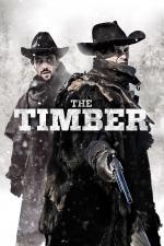 Film The Timber (The Timber) 2015 online ke shlédnutí