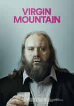 Film Fúsi (Virgin Mountain) 2015 online ke shlédnutí