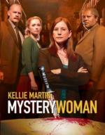 Film Záhadná žena: Vražda v lázních (Mystery Woman: Vision of a Murder) 2005 online ke shlédnutí