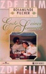 Film Konec jednoho léta (Rosamunde Pilcher - Das Ende eines Sommers) 1995 online ke shlédnutí