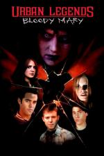 Film Temná legenda 3 (Urban Legends: Bloody Mary) 2005 online ke shlédnutí