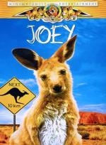 Film Klokan Joey (Joey) 1997 online ke shlédnutí