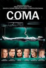 Film Kóma 1.část (Coma part 1) 2012 online ke shlédnutí