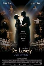 Film De-Lovely (De-Lovely) 2004 online ke shlédnutí
