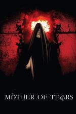 Film Armáda démonů: Matka slz (La terza madre) 2007 online ke shlédnutí