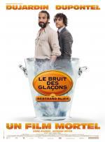 Film Zvonění ledu (Le Bruit des glaçons) 2010 online ke shlédnutí