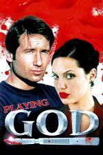 Film Ruce od krve (Playing God) 1997 online ke shlédnutí