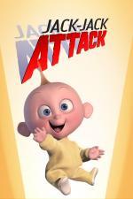 Film Jack-Jack útočí (Jack-Jack Attack) 2005 online ke shlédnutí