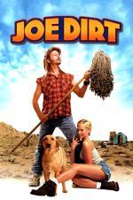 Film Špinavej Joe (Joe Dirt) 2001 online ke shlédnutí