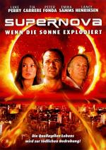 Film Supernova 1.cast (Supernova part 1) 2005 online ke shlédnutí