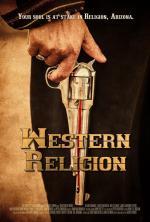 Film Western Religion (Western Religion) 2015 online ke shlédnutí