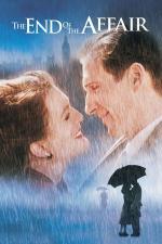 Film Hranice lásky (The End of the Affair) 1999 online ke shlédnutí