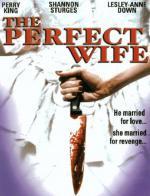 Film Dokonalá manželka (The Perfect Wife) 2001 online ke shlédnutí