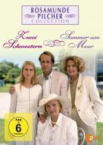 Film Dvě sestry (Rosamunde Pilcher - Zwei Schwestern) 1997 online ke shlédnutí