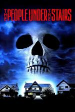 Film Lidé pod schody (People Under the Stairs, The) 1991 online ke shlédnutí
