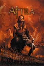 Film Attila (Attila) 2001 online ke shlédnutí