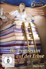 Film Princezna na hrášku (Die Prinzessin auf der Erbse) 2010 online ke shlédnutí